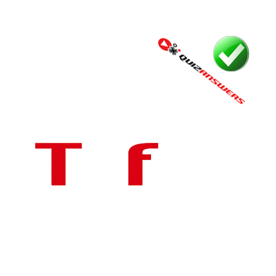 http://www.quizanswers.com/wp-content/uploads/2014/11/letters-t-f-red-logo-quiz.png
