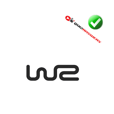 http://www.quizanswers.com/wp-content/uploads/2014/11/letters-w-r-c-stylized-black-logo-quiz.png