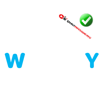 http://www.quizanswers.com/wp-content/uploads/2014/11/letters-w-y-blue-logo-quiz.png