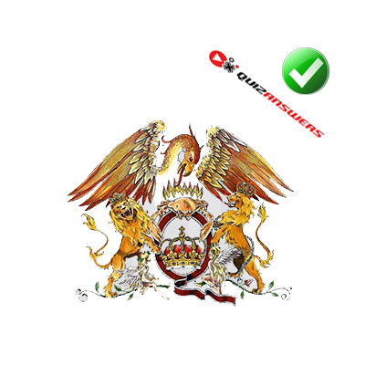 http://www.quizanswers.com/wp-content/uploads/2014/11/lion-crab-two-ferries-letter-q-phoenix-logo-quiz.png
