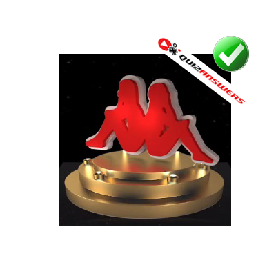 http://www.quizanswers.com/wp-content/uploads/2014/11/man-woman-silhouettes-3d-logo-quiz.png