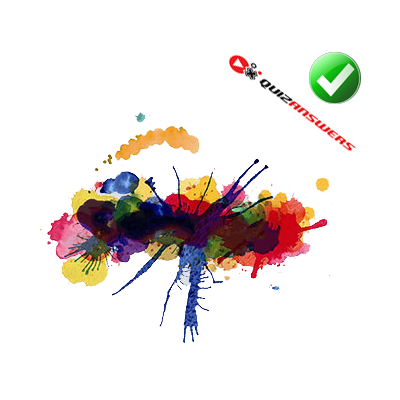 http://www.quizanswers.com/wp-content/uploads/2014/11/multi-colored-paint-splash-logo-quiz.png