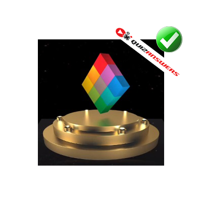 http://www.quizanswers.com/wp-content/uploads/2014/11/multi-colored-rhombus-3d-logo-quiz.png