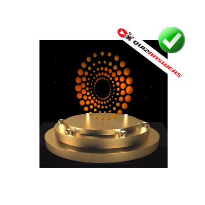 http://www.quizanswers.com/wp-content/uploads/2014/11/orange-roundel-orange-dots-3d-logo-quiz.png