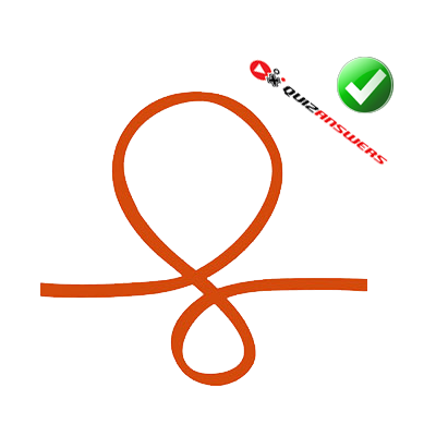 http://www.quizanswers.com/wp-content/uploads/2014/11/orange-symbol-number-8-logo-quiz.png