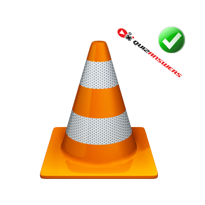 http://www.quizanswers.com/wp-content/uploads/2014/11/orange-white-traffic-cone-logo-quiz.png