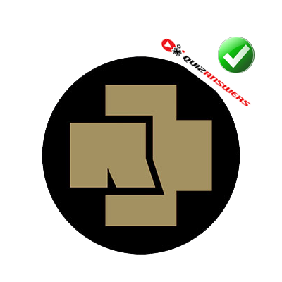 http://www.quizanswers.com/wp-content/uploads/2014/11/overlapped-letter-r-cross-logo-quiz.png