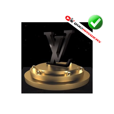 http://www.quizanswers.com/wp-content/uploads/2014/11/overlapped-lv-letters-black-3d-logo-quiz.png