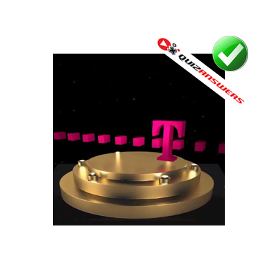 http://www.quizanswers.com/wp-content/uploads/2014/11/pink-t-pink-dotted-line-3d-logo-quiz.png