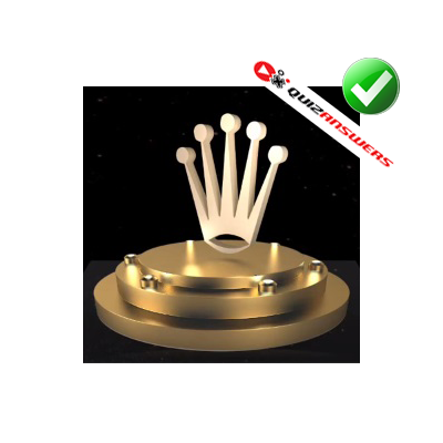 http://www.quizanswers.com/wp-content/uploads/2014/11/pointy-crown-3d-logo-quiz.png