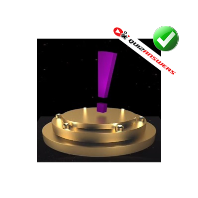 http://www.quizanswers.com/wp-content/uploads/2014/11/purple-exclamation-point-3d-logo-quiz.png