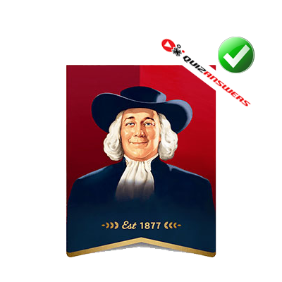 http://www.quizanswers.com/wp-content/uploads/2014/11/quaker-man-logo-quiz.png