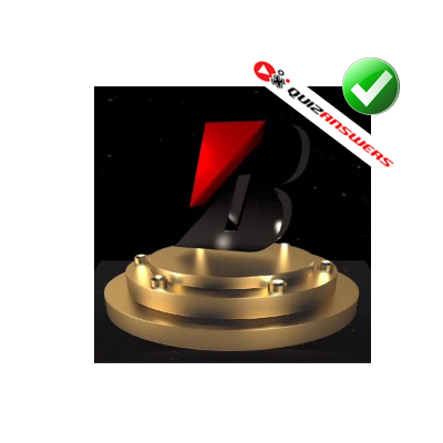 http://www.quizanswers.com/wp-content/uploads/2014/11/red-black-letter-b-3d-logo-quiz.png
