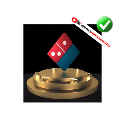 http://www.quizanswers.com/wp-content/uploads/2014/11/red-blue-domino-pieces-3d-logo-quiz.png