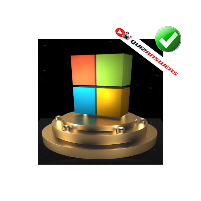 http://www.quizanswers.com/wp-content/uploads/2014/11/red-blue-green-yellow-flag-3d-logo-quiz.png