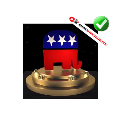 http://www.quizanswers.com/wp-content/uploads/2014/11/red-blue-white-elephant-3d-logo-quiz.png