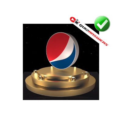 http://www.quizanswers.com/wp-content/uploads/2014/11/red-blue-white-stripes-roundel-3d-logo-quiz.png