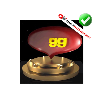 http://www.quizanswers.com/wp-content/uploads/2014/11/red-bubble-yellow-letters-g-3d-logo-quiz.png