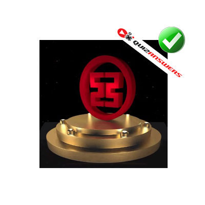 http://www.quizanswers.com/wp-content/uploads/2014/11/red-chinese-symbol-red-rectangle-3d-logo-quiz.png