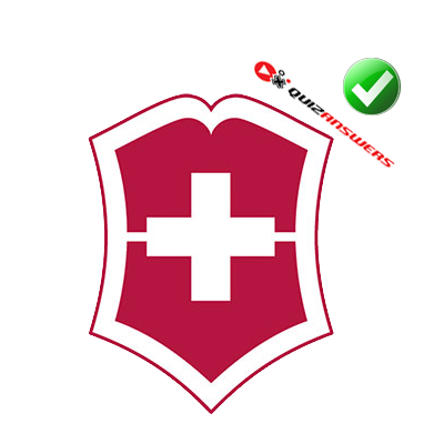 http://www.quizanswers.com/wp-content/uploads/2014/11/red-coat-arms-white-cross-inside-logo-quiz.png