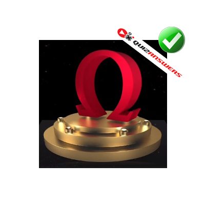 http://www.quizanswers.com/wp-content/uploads/2014/11/red-greek-letter-omega-3d-logo-quiz.png