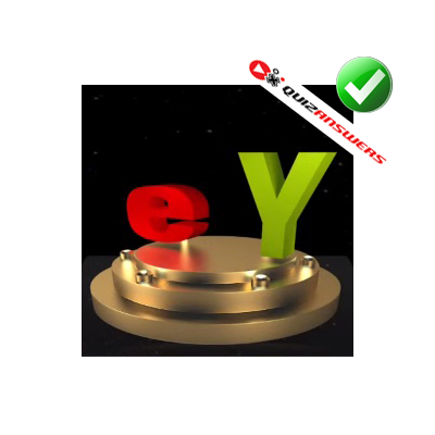http://www.quizanswers.com/wp-content/uploads/2014/11/red-green-ey-letters-3d-logo-quiz.png