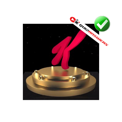 http://www.quizanswers.com/wp-content/uploads/2014/11/red-k-letter-3d-logo-quiz.png