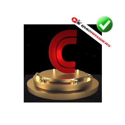 http://www.quizanswers.com/wp-content/uploads/2014/11/red-letter-c-3d-logo-quiz.png