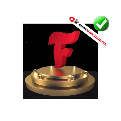 http://www.quizanswers.com/wp-content/uploads/2014/11/red-letter-f-3d-logo-quiz.png