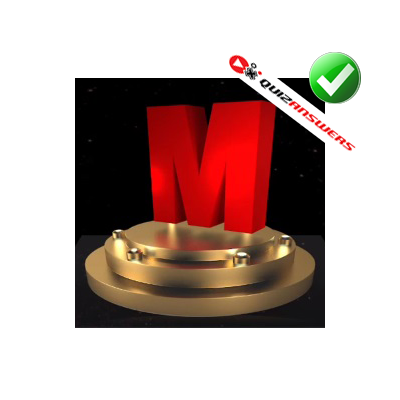 http://www.quizanswers.com/wp-content/uploads/2014/11/red-letter-m-3d-logo-quiz.png