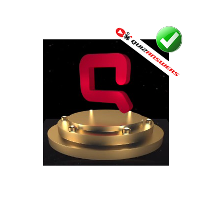 http://www.quizanswers.com/wp-content/uploads/2014/11/red-letter-q-3d-logo-quiz.png