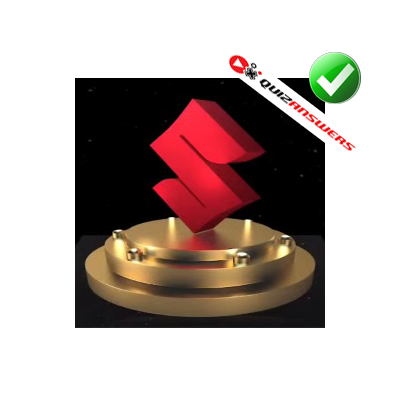 http://www.quizanswers.com/wp-content/uploads/2014/11/red-letter-s-3d-logo-quiz.png