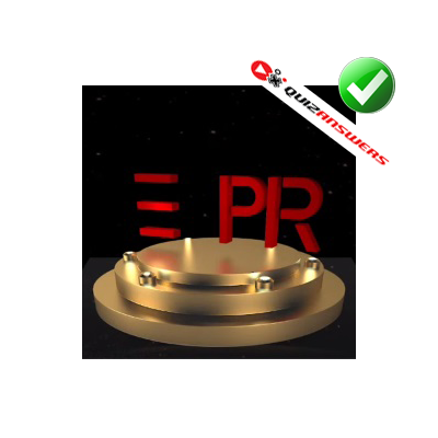 http://www.quizanswers.com/wp-content/uploads/2014/11/red-letters-e-p-r-3d-logo-quiz.png