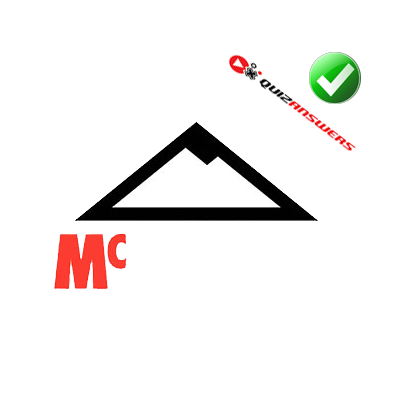 http://www.quizanswers.com/wp-content/uploads/2014/11/red-letters-mc-white-mountain-logo-quiz.png