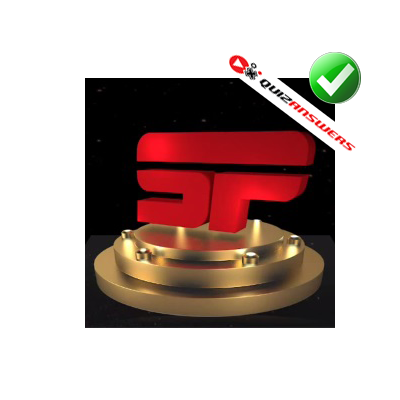 http://www.quizanswers.com/wp-content/uploads/2014/11/red-letters-s-p-3d-logo-quiz.png