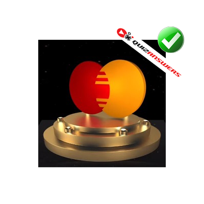 http://www.quizanswers.com/wp-content/uploads/2014/11/red-orange-intertwined-circles-3d-logo-quiz.png