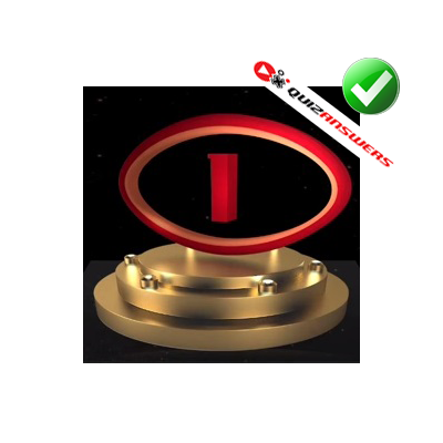 http://www.quizanswers.com/wp-content/uploads/2014/11/red-oval-red-i-letter-3d-logo-quiz.png
