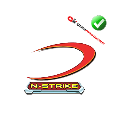 http://www.quizanswers.com/wp-content/uploads/2014/11/red-semi-oval-n-strike-word-yellow-logo-quiz.png