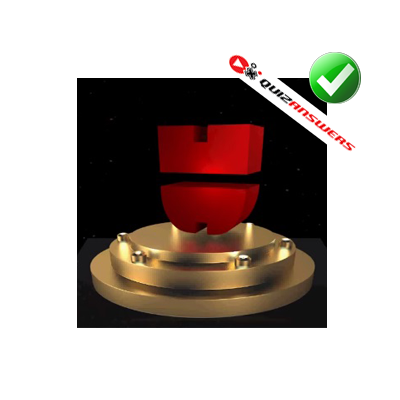 http://www.quizanswers.com/wp-content/uploads/2014/11/red-shield-3d-logo-quiz.png