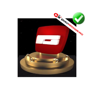 http://www.quizanswers.com/wp-content/uploads/2014/11/red-square-double-white-j-letters-3d-logo-quiz.png
