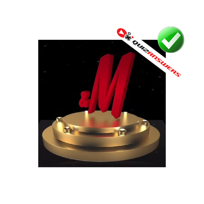 http://www.quizanswers.com/wp-content/uploads/2014/11/red-stylized-letter-m-3d-logo-quiz.png