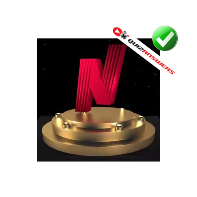 http://www.quizanswers.com/wp-content/uploads/2014/11/red-stylized-letter-n-3d-logo-quiz.png