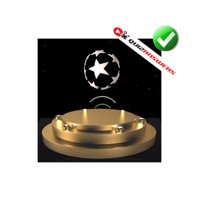 http://www.quizanswers.com/wp-content/uploads/2014/11/round-ball-white-stars-3d-logo-quiz.png