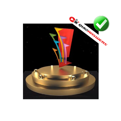 http://www.quizanswers.com/wp-content/uploads/2014/11/six-colored-flags-3d-logo-quiz.png