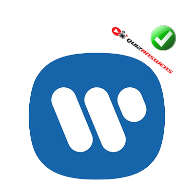 http://www.quizanswers.com/wp-content/uploads/2014/11/stylized-letter-w-white-blue-background-logo-quiz.png