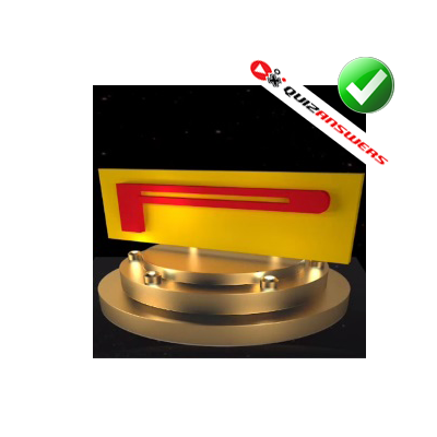 http://www.quizanswers.com/wp-content/uploads/2014/11/stylized-red-letter-p-yellow-background-3d-logo-quiz.png
