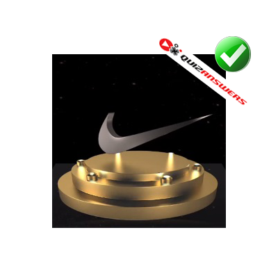 http://www.quizanswers.com/wp-content/uploads/2014/11/swoosh-symbol-3d-logo-quiz.png