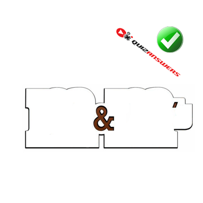 http://www.quizanswers.com/wp-content/uploads/2014/11/symbol-brown-white-mm-letters-logo-quiz.png