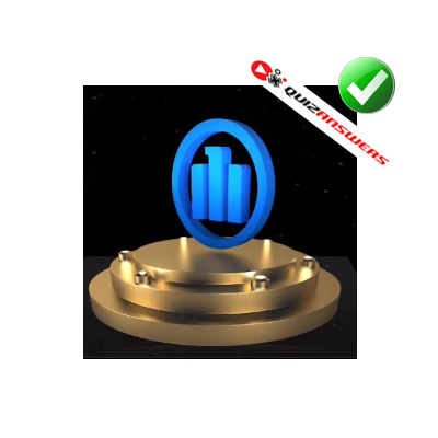 http://www.quizanswers.com/wp-content/uploads/2014/11/three-blue-lines-blue-roundel-3d-logo-quiz.png