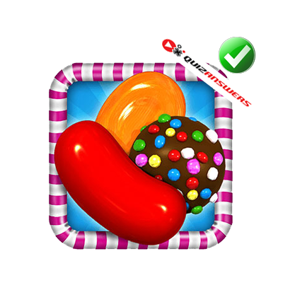 http://www.quizanswers.com/wp-content/uploads/2014/11/three-colored-candies-blue-background-logo-quiz.png
